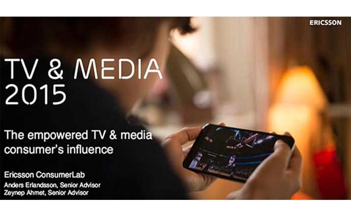 Άνοδος του Video-on-demand διεθνώς