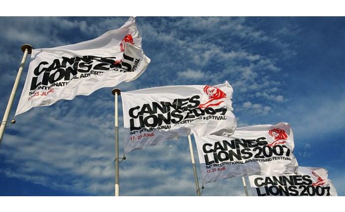 Cannes Lions: Νέοι επικεφαλής σε 3 επιτροπές