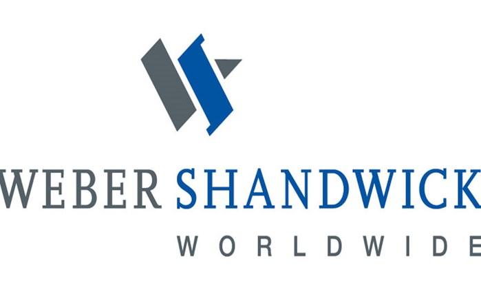 Διάκριση για τη Weber Shandwick στο Digital Communication