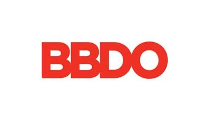 Εντυπωσιακή BBDO στο Φεστιβάλ Καννών