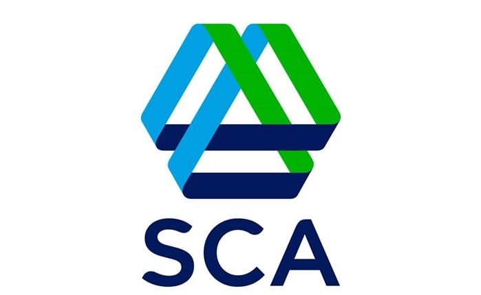 SCA: Nέες σημαντικές διακρίσεις