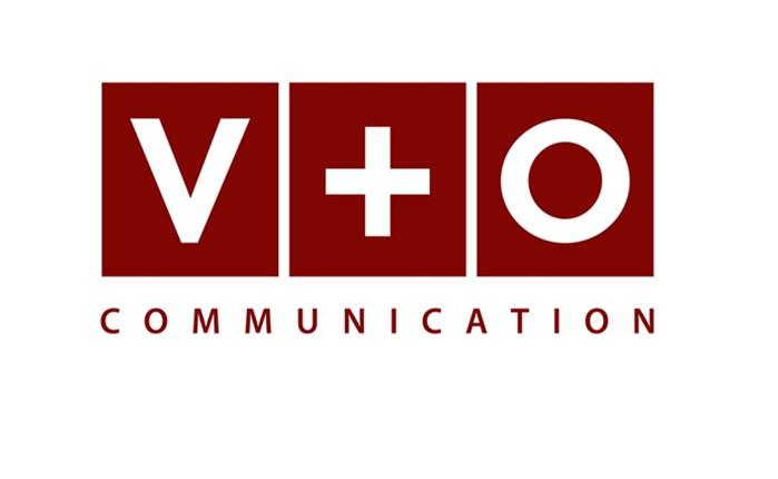 V+O: Διάκριση στα IPRA Golden World Awards
