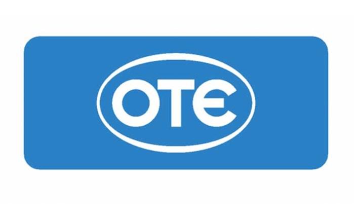 OTE: Πρωταγωνιστής στην επικοινωνία
