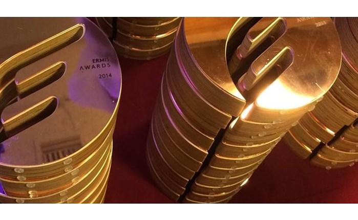 Ermis Awards 2015: Νέα κατηγορία Ermis Porn!