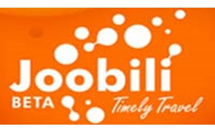 Συνεργασία ΕΤΟΑΑ με το joobili.com