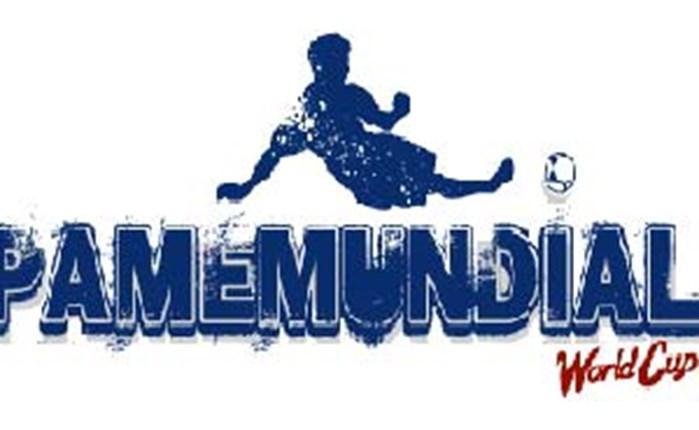 Το pamemundial.gr στην Adweb