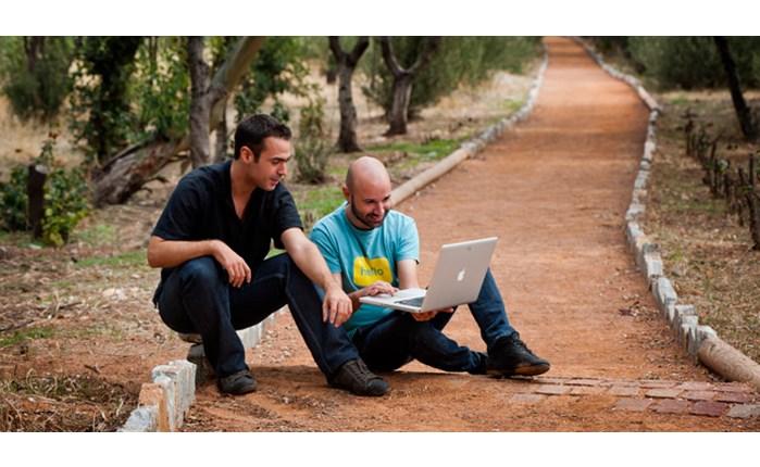BubbleBox: καινοτομία στην online διαφήμιση