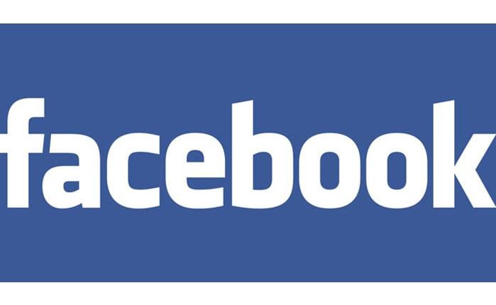 3 εκ. χρήστες Facebook στην Ελλάδα