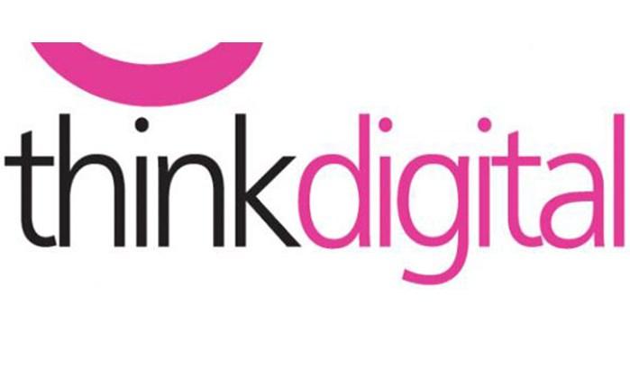 Νέο κανάλι στόχευσης από τη ThinkDigital