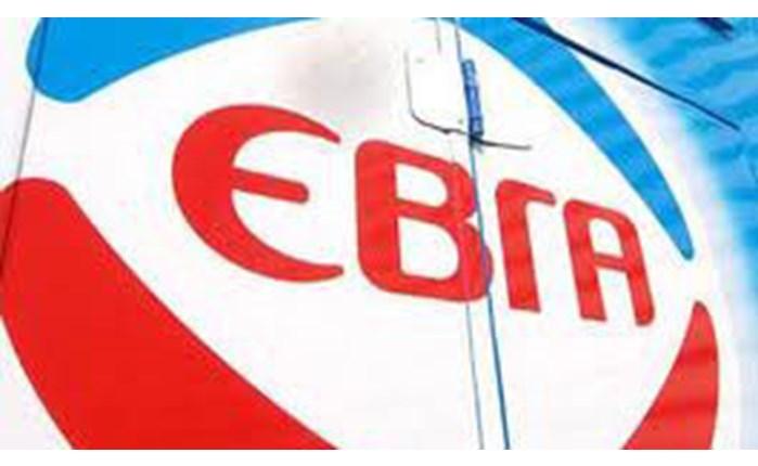 Η ΕΒΓΑ στο Facebook από την Efrata
