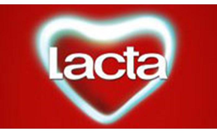 Lacta: Απέκτησε τη μεγαλύτερη Facebook σελίδα