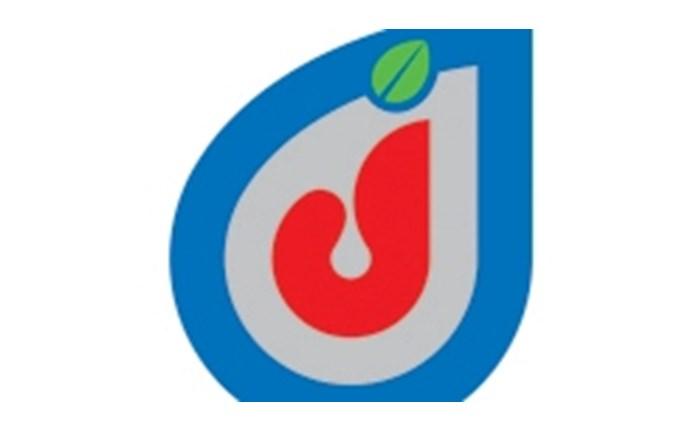Η On N Up για τη Mamidoil-Jetoil