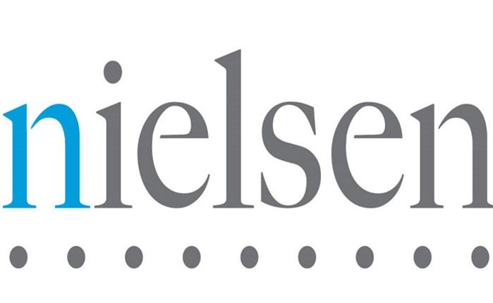 Nielsen: Νέα υπηρεσία Market Intelligence