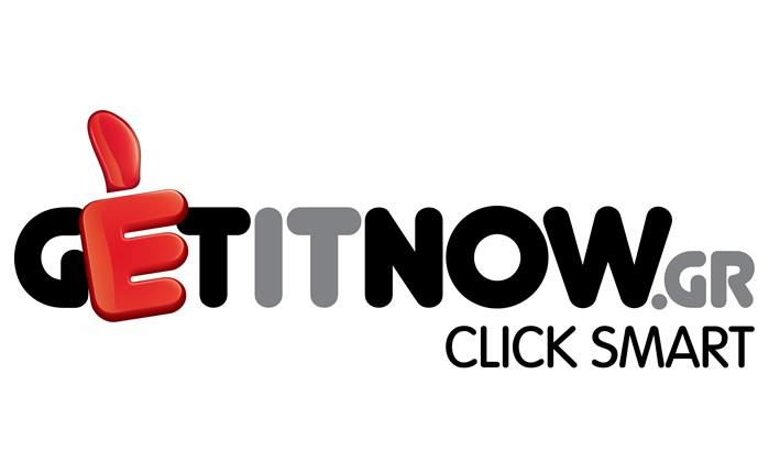 Getitnow: Social ενέργεια στο Facebook