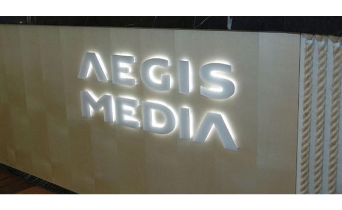 Συμφωνία συνεργασίας Aegis Media-Mindworks