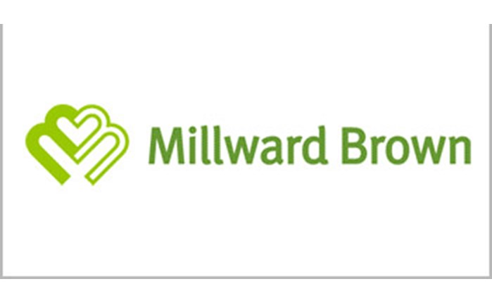 Millward Brown: Λανσάρει το Ideablog