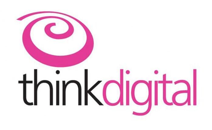 Νέα μέσα στα κανάλια της Thinkdigital