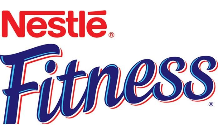 Η OgilvyOne για τα Fitness