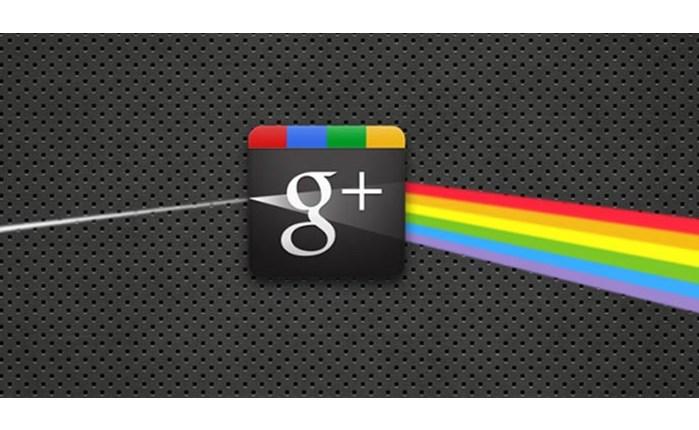 Εντυπωσιακό ξεκίνημα, αμφίβολο μέλλον για το Google+