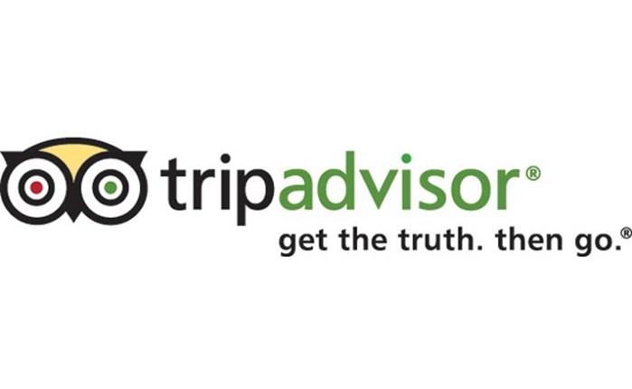 TripAdvisor: Η αξία του user-generated content