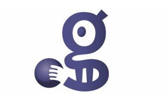 Συνεργασία της Gazzetta με το OTENET.gr
