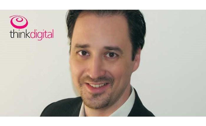 Το Shopping Network της Think Digital