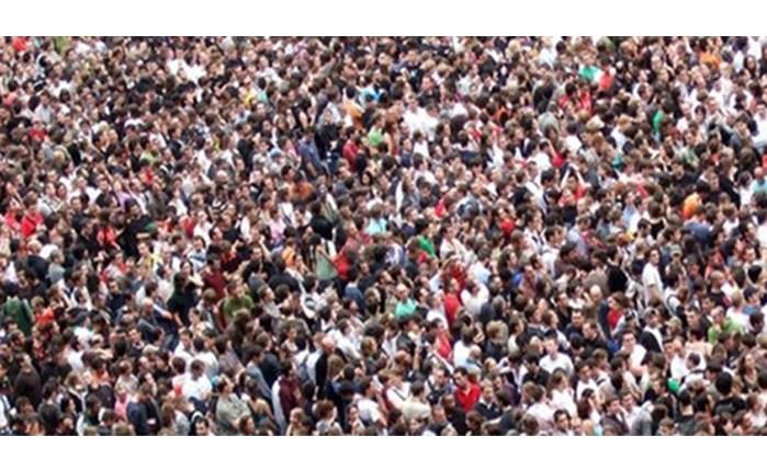 Φάκελος Flash Mob και άλλα