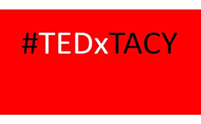 Οι Timeliners τη μεθεπόμενη του TEDxATHENS