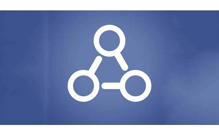 Το νέο search project του Facebook