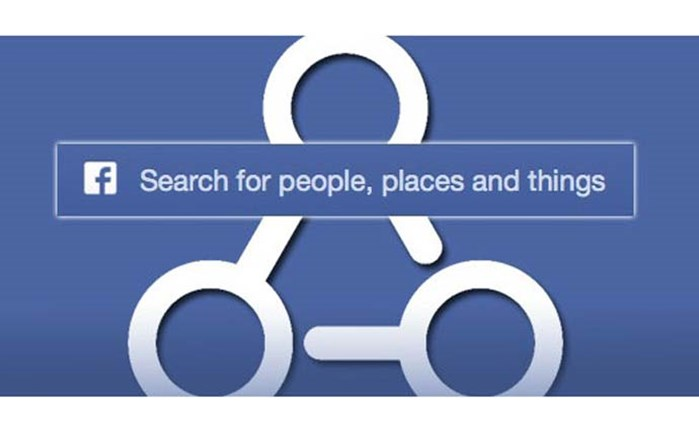 #Timeliners_ads: Η εβδομάδα που μάθαμε το Graph Search