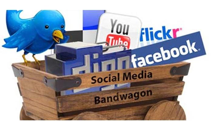 Τρόποι ν\' αποφύγετε τη social media κατακραυγή