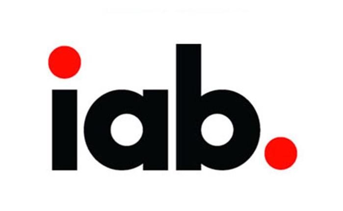 IAB: Νέα πρότυπα online video διαφήμισης