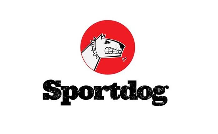 Ανοδική πορεία για το Sportdog