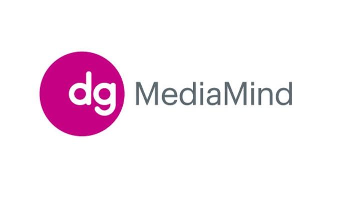 Συνεργασία DG με τη Havas Media