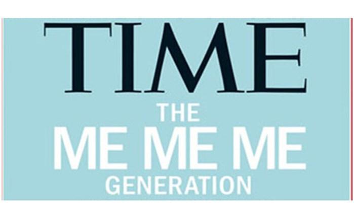 #Timeliners_ads: Μετά την εβδομάδα του Πάσχα