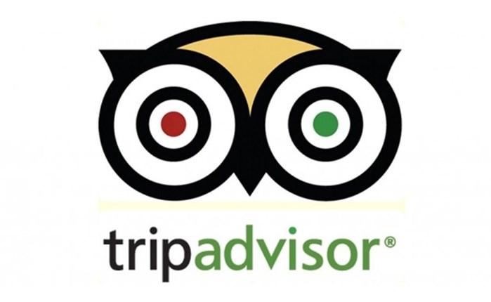 ΕΟΤ: Συνεργασία με Tripadvisor