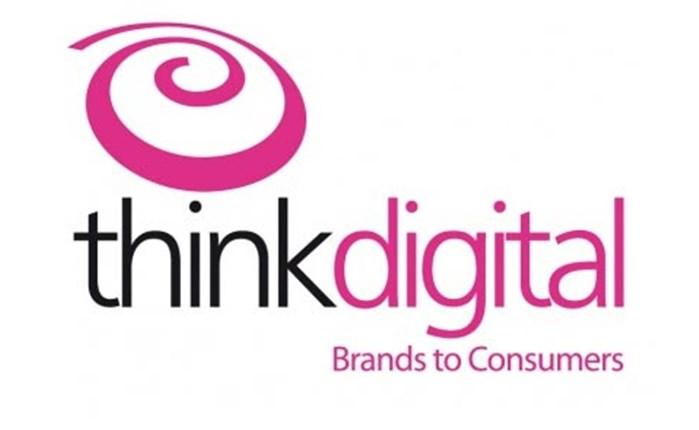 ThinkDigital: Whitpaper για το Facebook