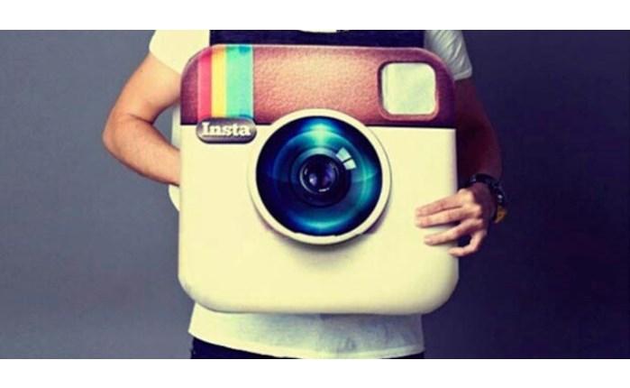 Η κρίσιμη περίοδος του Instagram