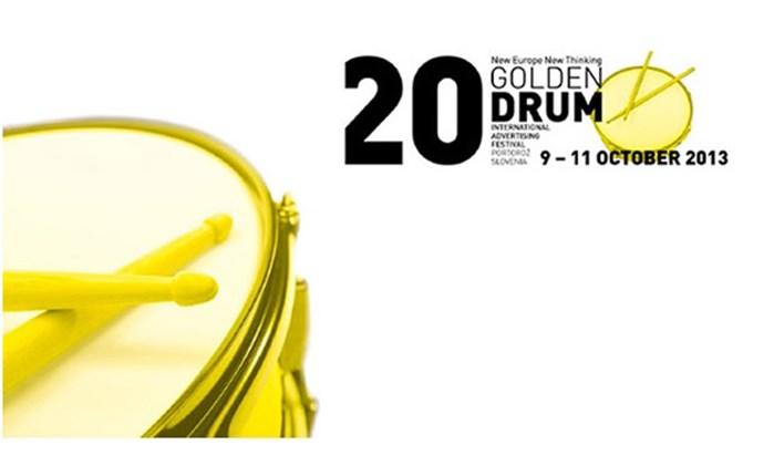 #Timeliners_ads: Golden Drum & διαφήμιση στο Google