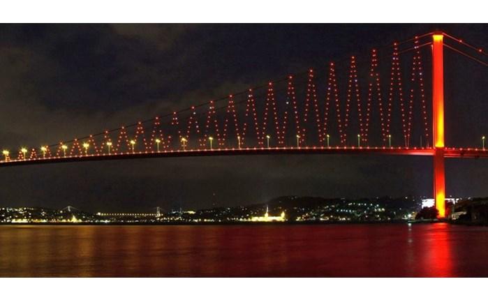 Webit 2013: Ψηφιακή σύγκλιση στην Κωνσταντινούπολη