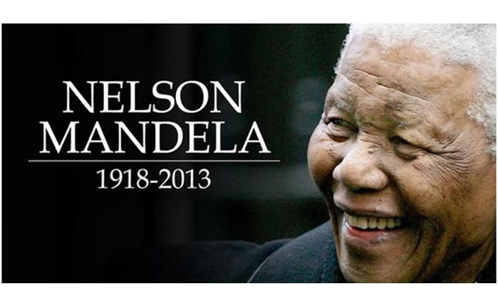 #Timeliners_ads: Η εβδομάδα που πέθανε ο Nelson Mandela