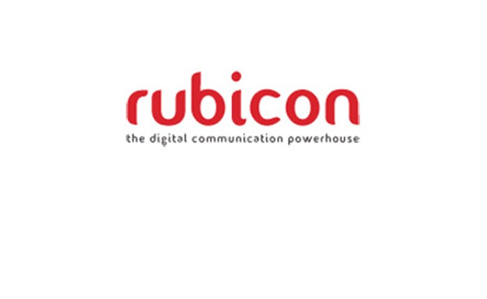 Rubicon Hub: Apps σύνδεσης mobile με TV