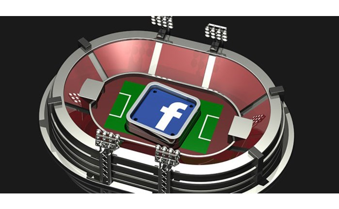 Facebook: Εξαγόρασε τη SportStream