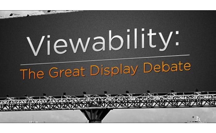 Η στροφή στο Viewability