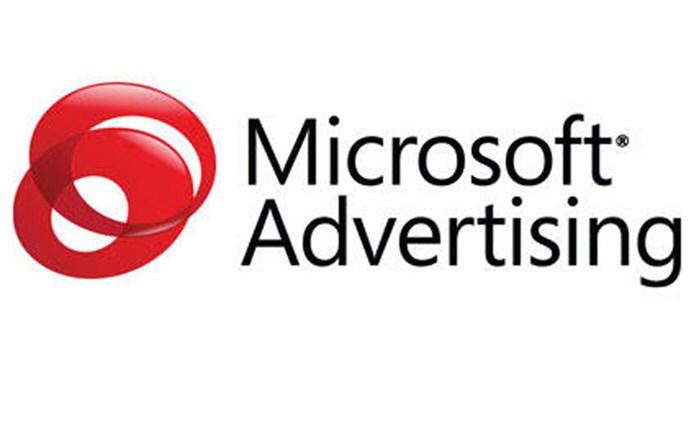 Συνεργασία Microsoft Advertising με nugg.ad