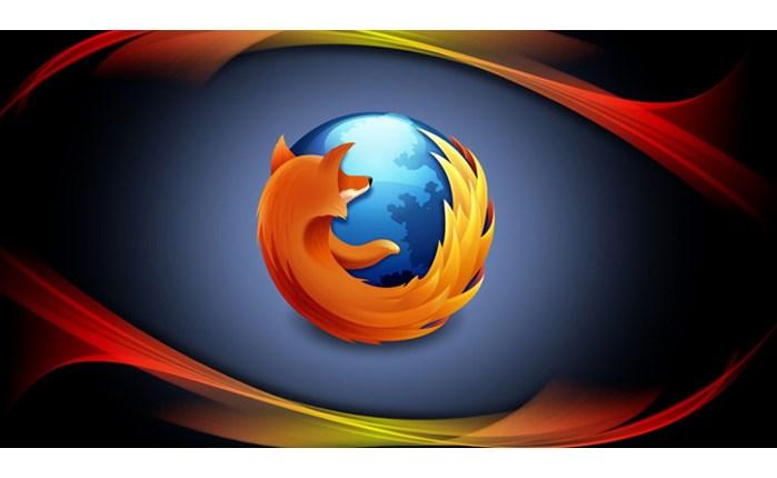 Mozilla: Προσφέρει διαφημιστικό χώρο στο Firefox