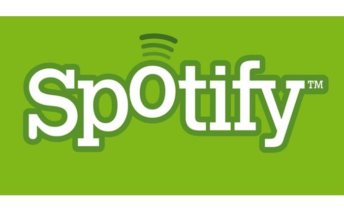 Διαφημιστική προσφορά από το Spotify