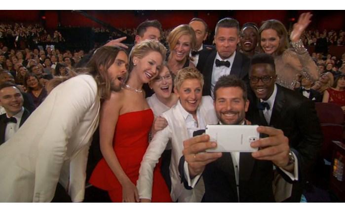 #Timeliners_ads: Από τα Oscars 2014 στo SXSW