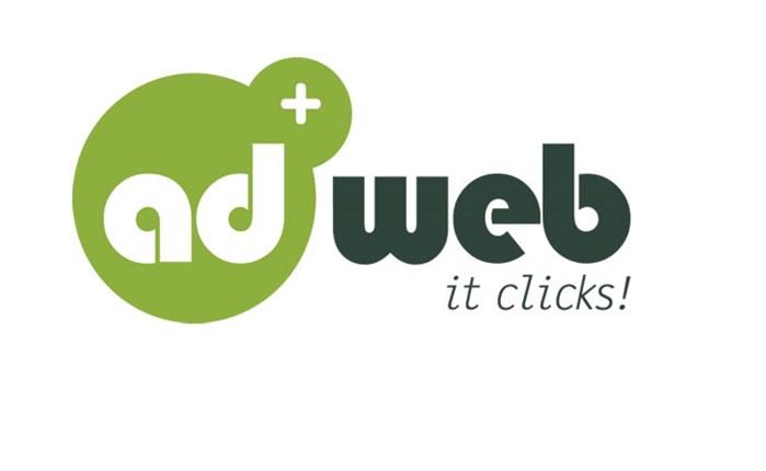 Συνεργασία Adweb - nugg.ad