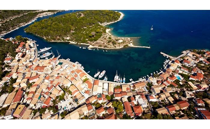 Νέα πλατφόρμα για την τουριστική Ελλάδα